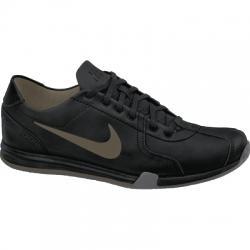 Nike Circuit Trainer II Erkek Spor Ayakkabı