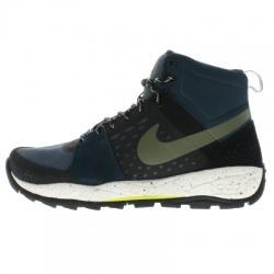 Nike Alder Mid Erkek Spor Ayakkabı