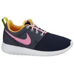 Nike Rosherun (gs) Spor Ayakkabı