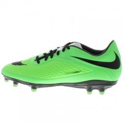 Nike Hypervenom Phelon Fg Krampon