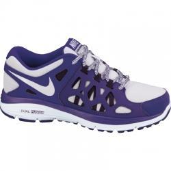 Nike Dual Fusion Run 2 (Gs) Çocuk Spor Ayakkabı