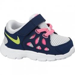Nike Kids Fusion Run 2 (Tdv) Spor Ayakkabı