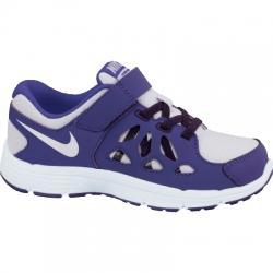 Nike Kids Fusion Run 2 (Psv) Çocuk Spor Ayakkabı