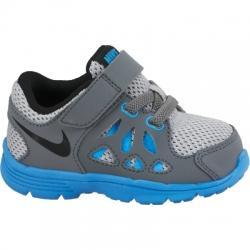 Nike Kids Fusion Run 2 (Tdv) Çocuk Spor Ayakkabı
