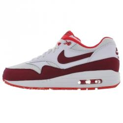 Nike Wmns Air Max 1 Essential Spor Ayakkabı