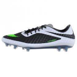 Nike Hypervenom Phantom Fg Krampon
