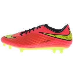 Nike Hypervenom Phantom Fg Spor Ayakkabı