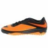 Nike Hypervenom Phelon Tf Erkek Halı Saha Ayakkabısı Thumbnail
