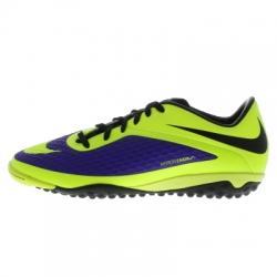 Nike Hypervenom Phelon Tf Erkek Halı Saha Ayakkabısı