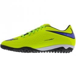 Nike Hypervenom Phelon Tf Halı Saha Ayakkabısı