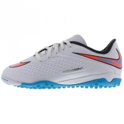 Nike Jr Hypervenom Phelon Tf Halı Saha Ayakkabısı