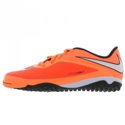 Nike Jr Hypervenom Phelon Tf Çocuk Halı Saha Ayakkabısı