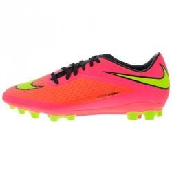 Nike Hypervenom Phelon Ag Krampon