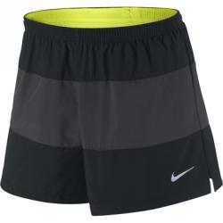 "Nike 4"" Color Block Şort"