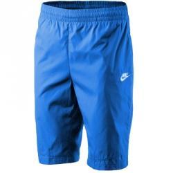 Nike Clothesline Were Şort