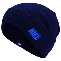 Nike Iconic Beanie Were Bere
