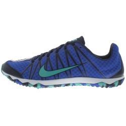 Nike Zoom Rival Xc Spor Ayakkabı