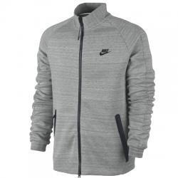 Nike Tech Fleece N98 Erkek Ceket