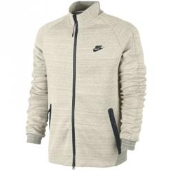 Nike Tech Fleece N98 Ceket