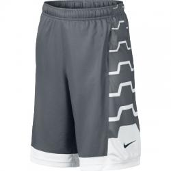 Nike LeBron James Driven Short Şort