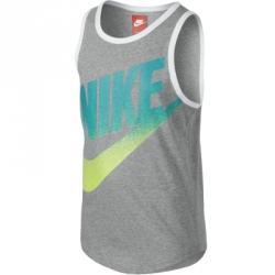 Nike Gfx Tank Top Atlet