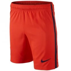 Nike Fc Barcelona 2014-2015 Sezonu İç-Dış Saha Kaleci Şort
