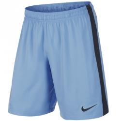 Nike Manchester City Fc 2014-2015 Sezonu İç-Dış Saha Şort