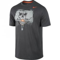 Nike Deadly Dunk Tee Tişört