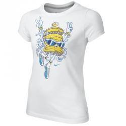 Nike Waffle Character Tee Tişört