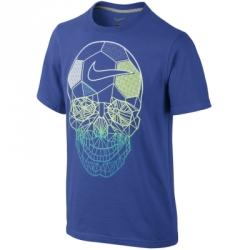 Nike Xray Heart Gfa Tee Tişört
