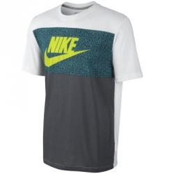 Nike Futura Print Tişört