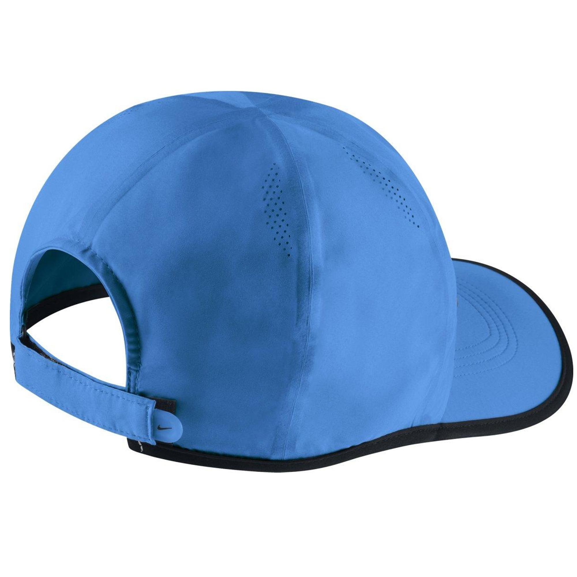 da9ac873a Nike Rafael Nadal Bull Featherlight Şapka