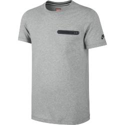 Nike Glory Top Tech Tişört