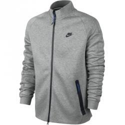 Nike Fc Tech Fleece N98 Ceket
