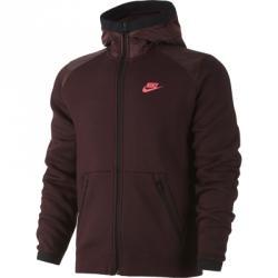 Nike Hybrid Fz Hoodie Kapüşonlu Ceket