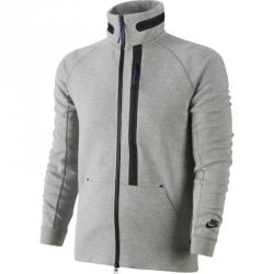 Nike Tech Fz Hoodie Ceket