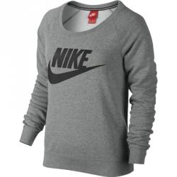 Nike Rally Crew Sweat Shirt