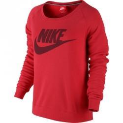 Nike Rally Crew Sweat Shirt