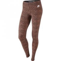 Nike Leg a See Aop Tayt