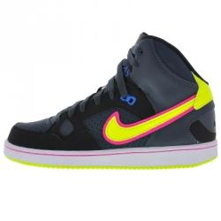 Nike Son Of Force Mid (Gs) Spor Ayakkabı