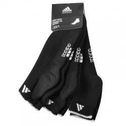 adidas Cr Ankle Socks 3PP Çorap