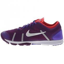 Nike Lunarelement Spor Ayakkabı