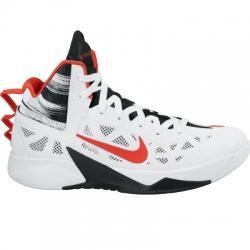 Nike Zoom Hyperfuse 2013 Erkek Spor Ayakkabı