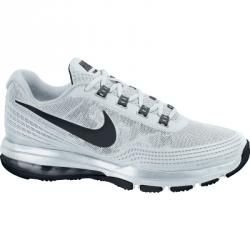 Nike Air Max Tr 365 Spor Ayakkabı