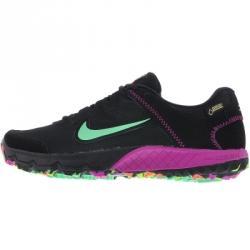Nike Zoom Wildhorse Gtx Spor Ayakkabı