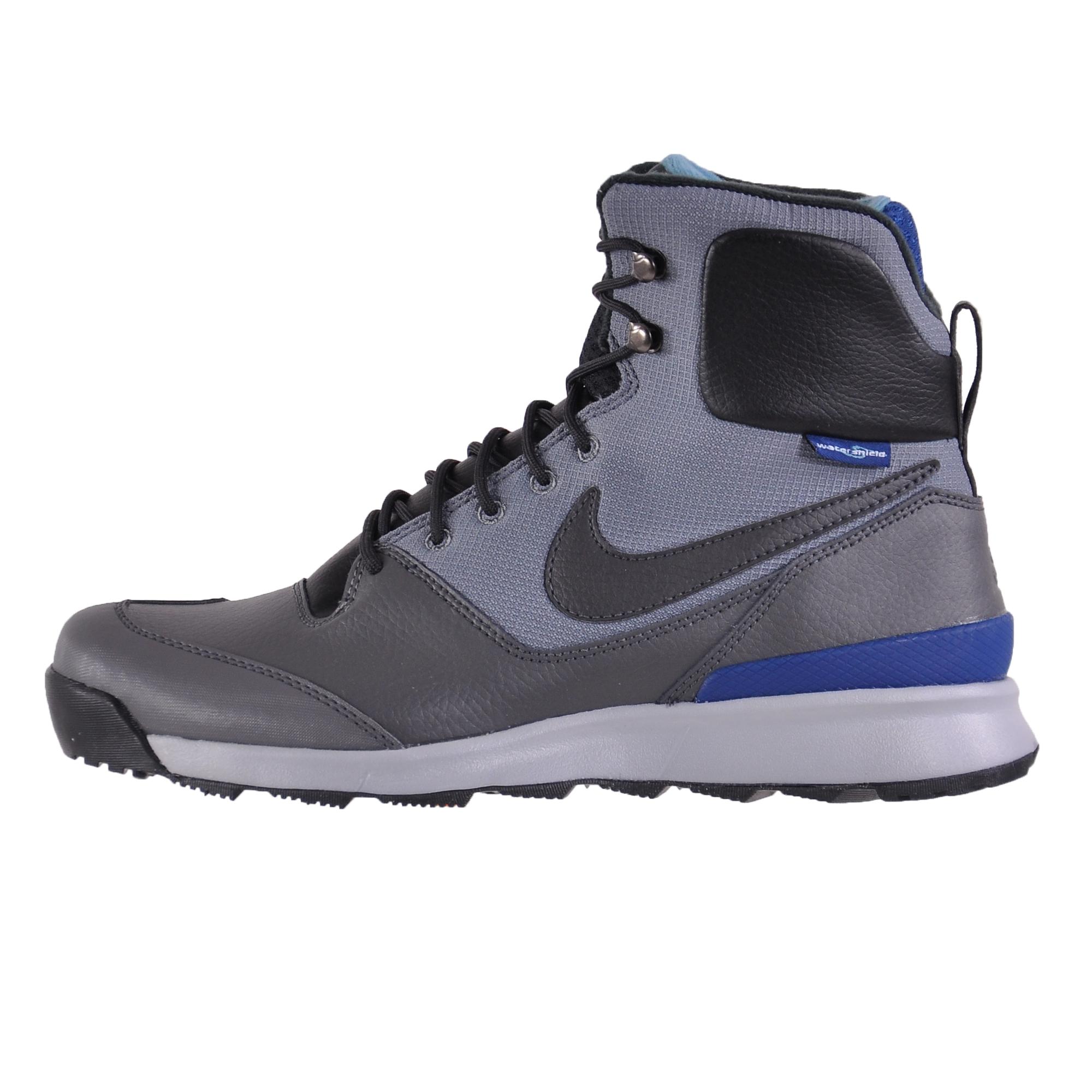 Nike Stasis Acg Erkek Spor Ayakkabı  616192-040 - Barcin.com 80d4848dfe