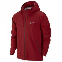 Nike Rain Runner Kapüşonlu Ceket