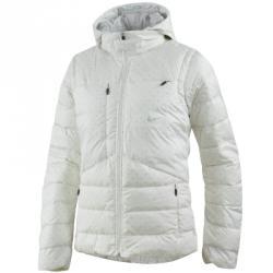 Nike Training 550 Hoodie Prn Kapüşonlu Ceket