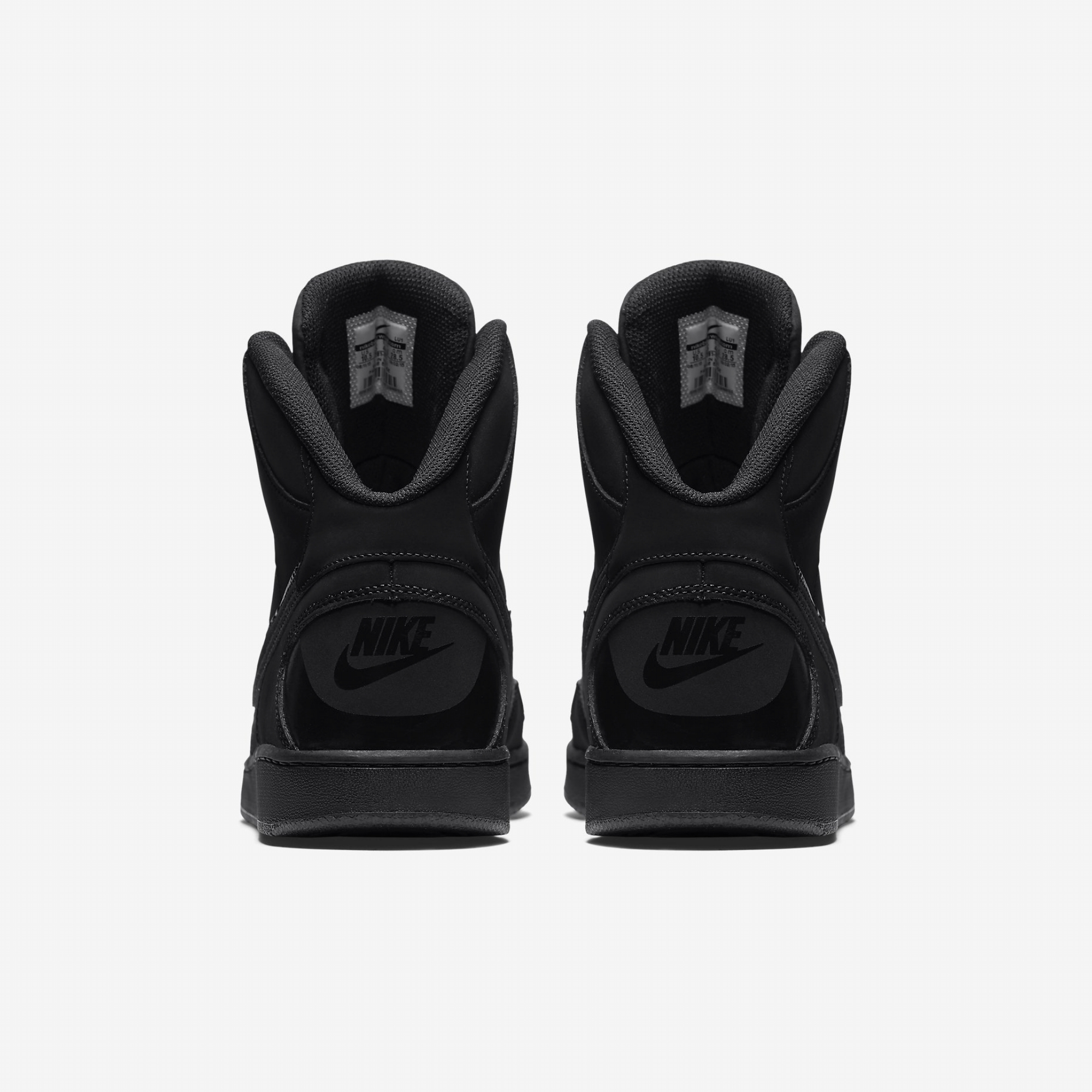 alternative force action of nike A clean pair of nike air force 1 lows this black-based pair features hits of red outlining the swoosh on the sides as well as on the back heel tab and outsole a general release, they.