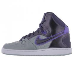 Nike Son Of Force Mid Spor Ayakkabı